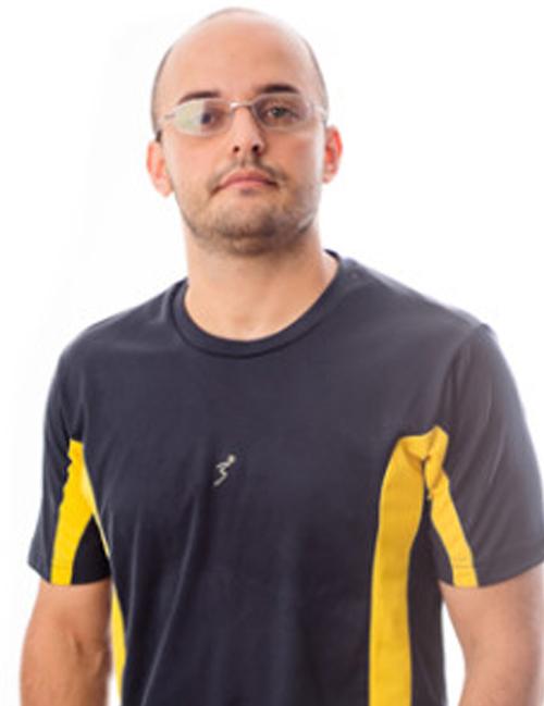 Professor-Rodrigo-Ramos