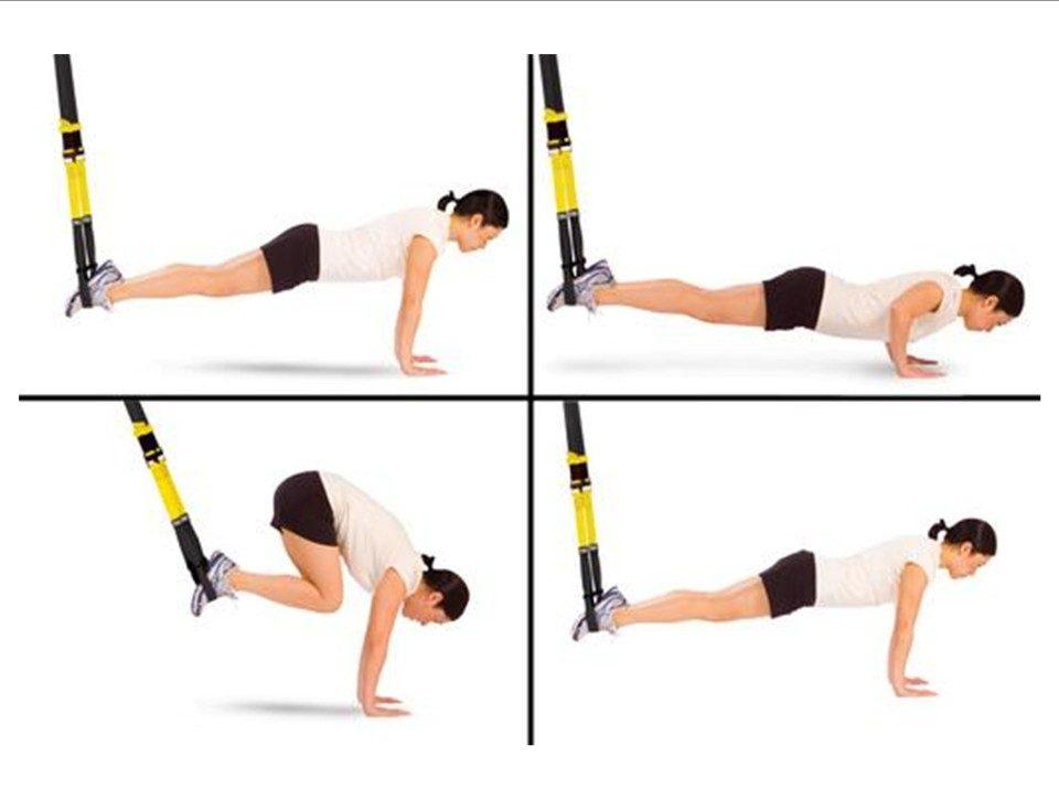 TRX-abdominal-com-flexão-de-braço-no-trx-1024x724