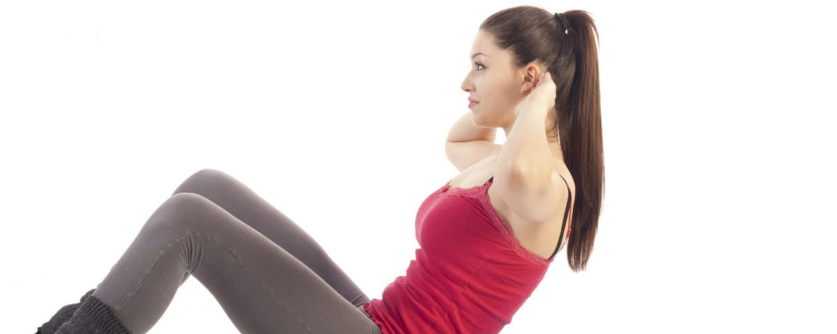 A receita de guisado de perda de peso