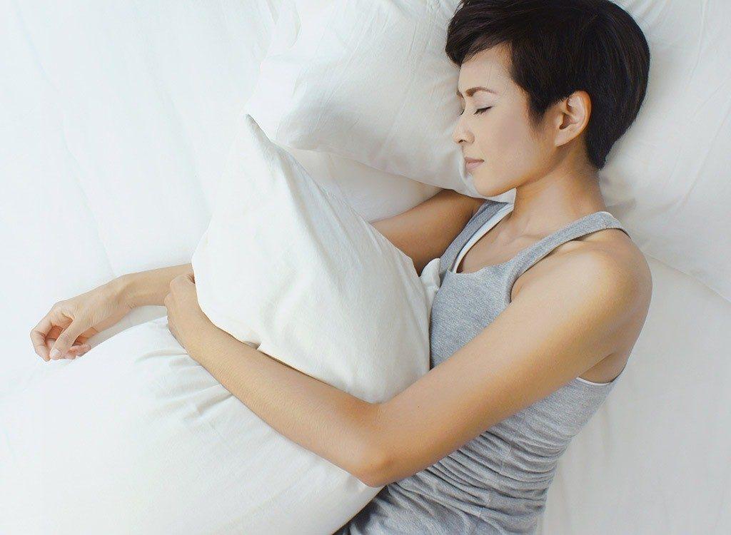 el ejercicio mas efectivo para bajar de peso en casa
