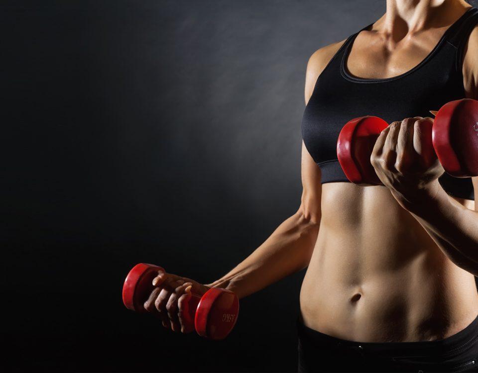 Musculação, algumas verdades sobre o treino com pesos