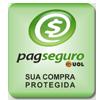 Pag seguro_icone