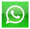 WhatsApp como funciona