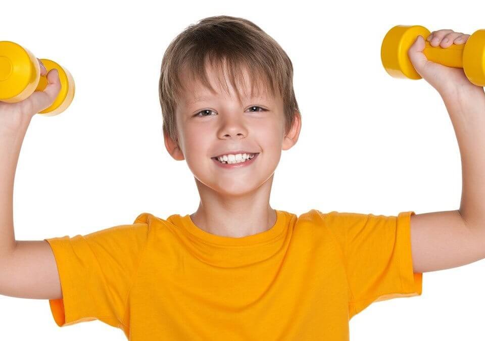 musculação-adolescência