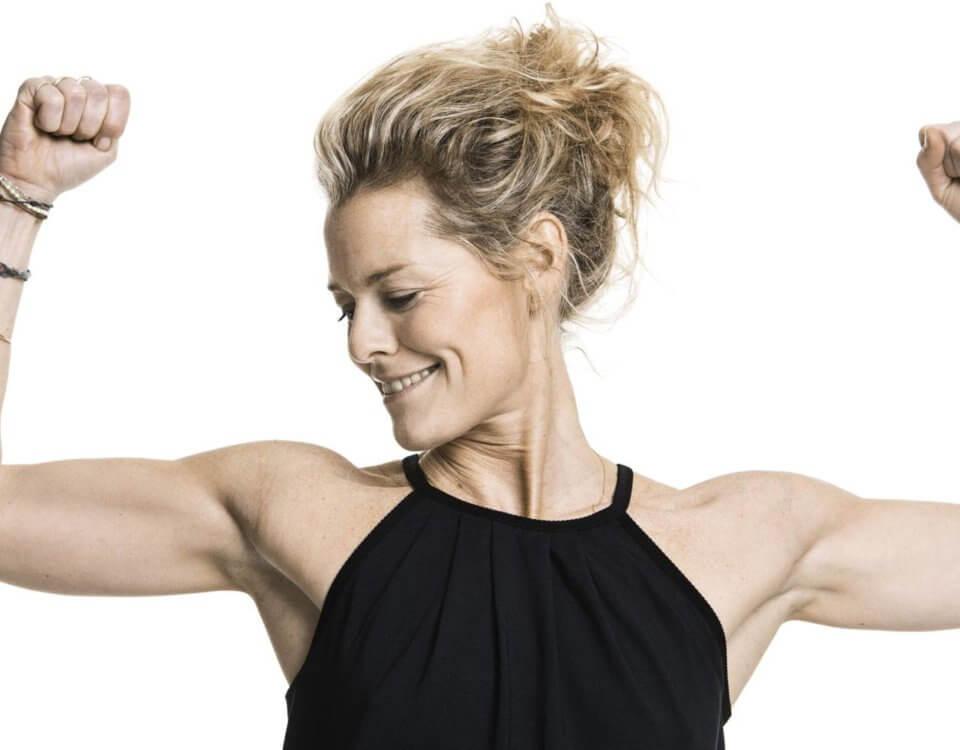 o-percentual-de-gordura-no-treino-de-musculacao-como-medir-corretamente