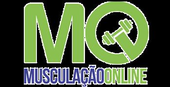 Logo 350_180