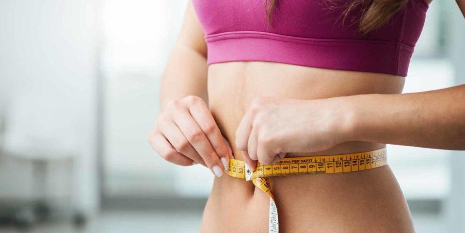 Dieta e suplementacao para emagrecer