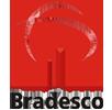 Bradesco 2_icone