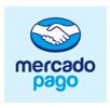 Mercado pago_icone