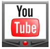 youtube_como funciona
