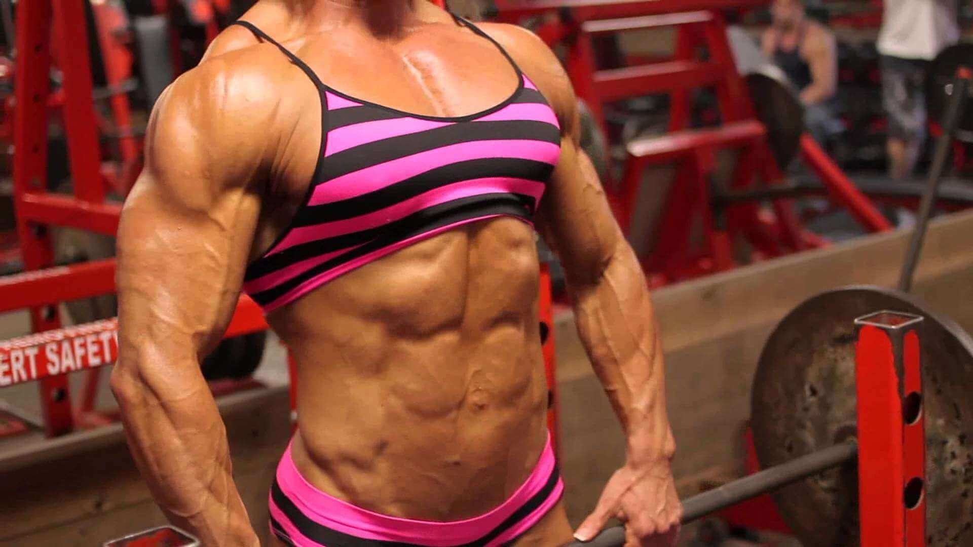 anabolic steroids abuse facts