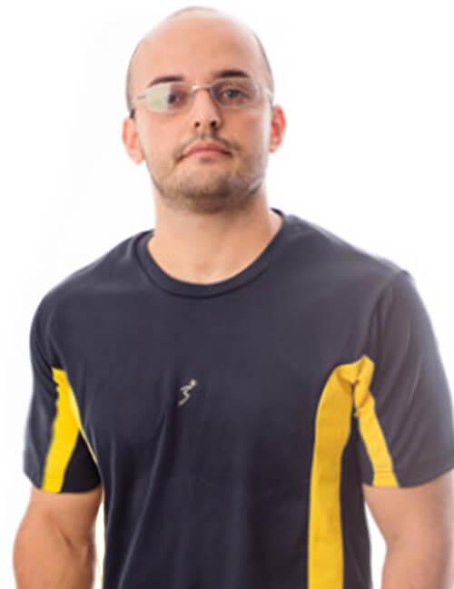 Home_Professor-Rodrigo-Ramos