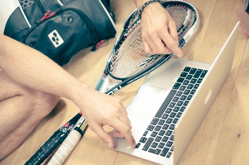 Como funciona o personal trainer online - 7 etapas da contratação