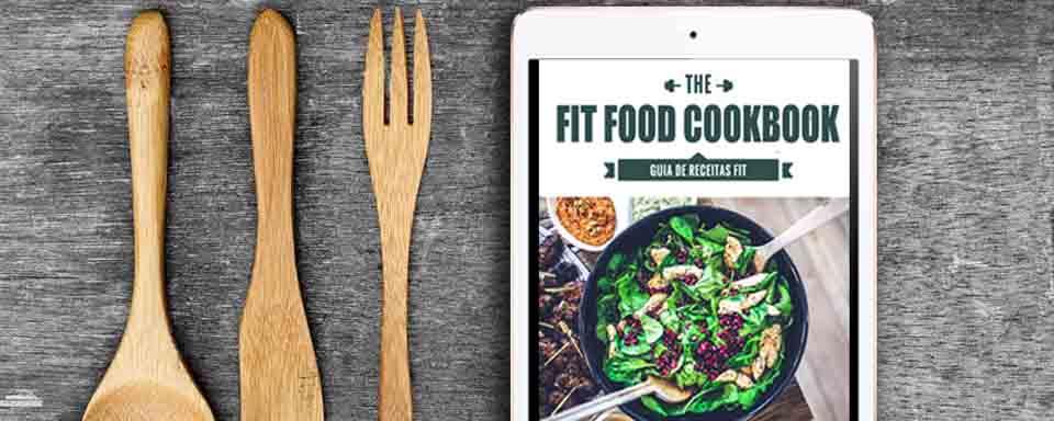 Ebook nutrição_Slide_Novo 384_960