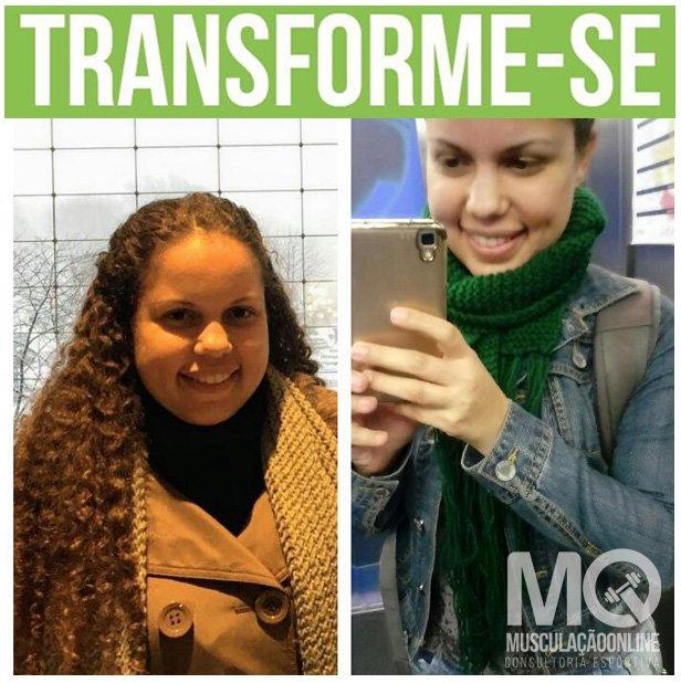 Transforma_C3_A7_C3_A3o-MO