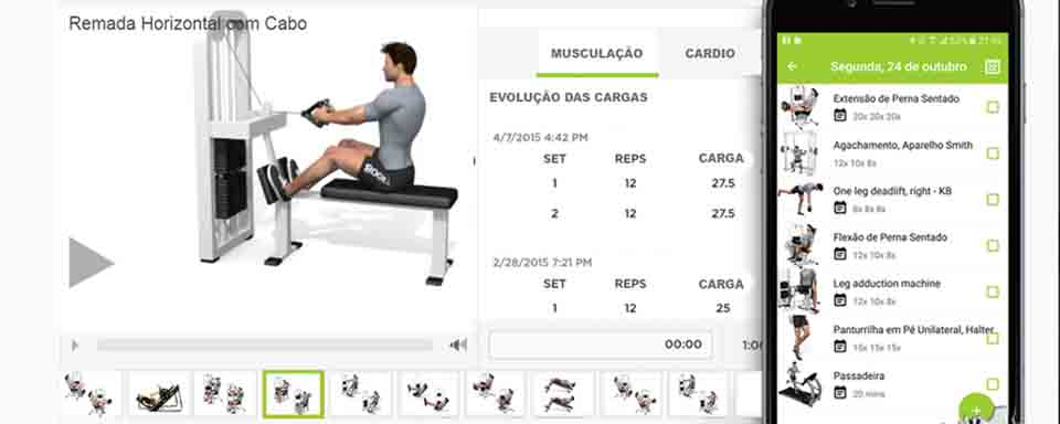 Treino_Personal Trainer Online_Slide_Novo 384_960