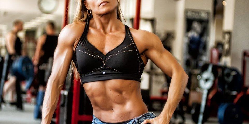 dieta 40 anos para adelgazar