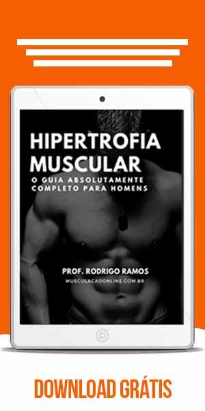 Gratis download ebook muscular hipertrofia